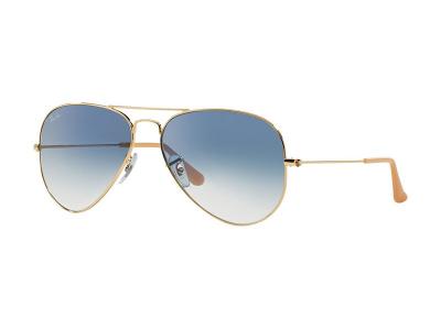 Ochelari de soare Ray-Ban Original Aviator RB3025 - 001/3F