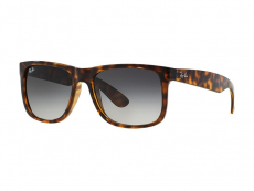 Ochelari de soare - Ray-Ban Justin RB4165 - 710/8G