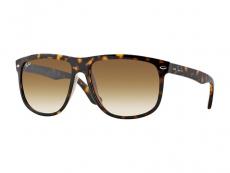 Ochelari de soare Pătrați - Ray-Ban RB4147 - 710/51