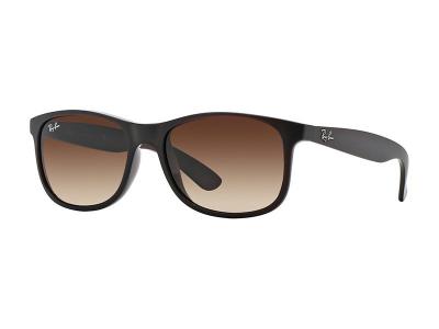 Ochelari de soare Ray-Ban RB4202 - 607313