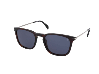 Ochelari de soare David Beckham DB 1034/S 9G0/KU