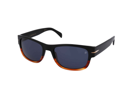 Ochelari de soare David Beckham DB 7035/S 37N/KU