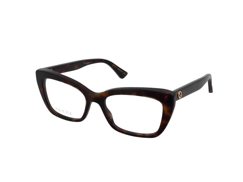 Gucci GG0165O 002