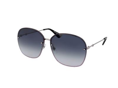 Ochelari de soare Gucci GG0228S 004
