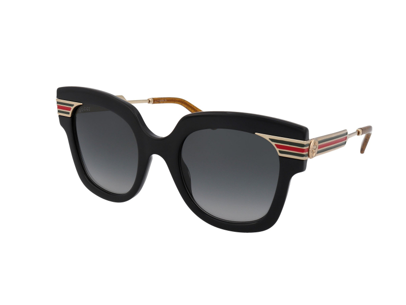 Gucci GG0281S-001