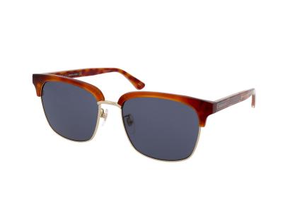 Ochelari de soare Gucci GG0382S-005