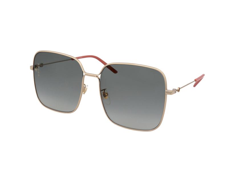 Gucci GG0443S-001