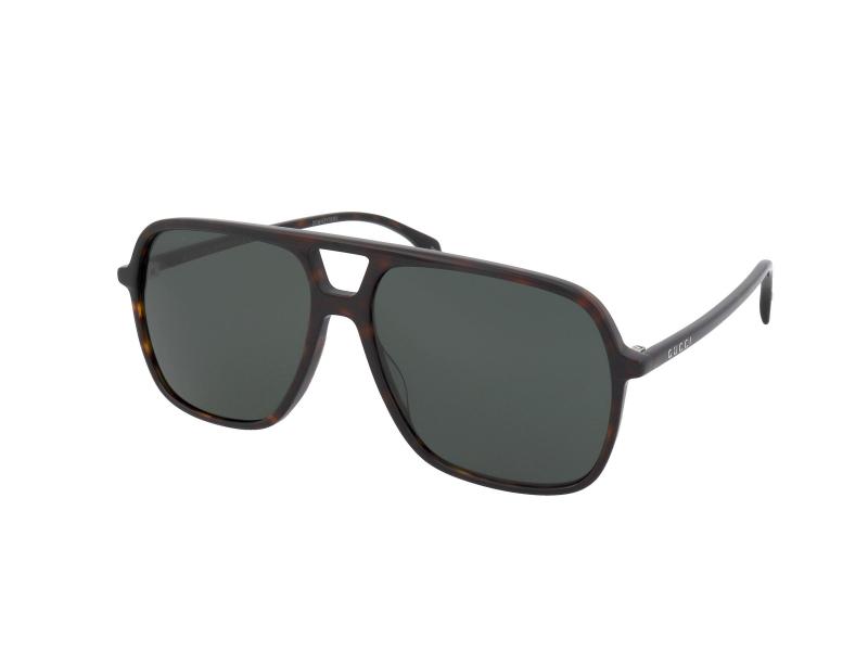 Gucci GG0545S-002