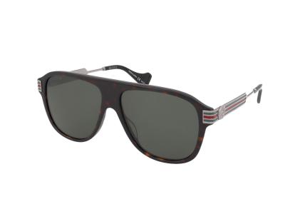 Ochelari de soare Gucci GG0587S-002