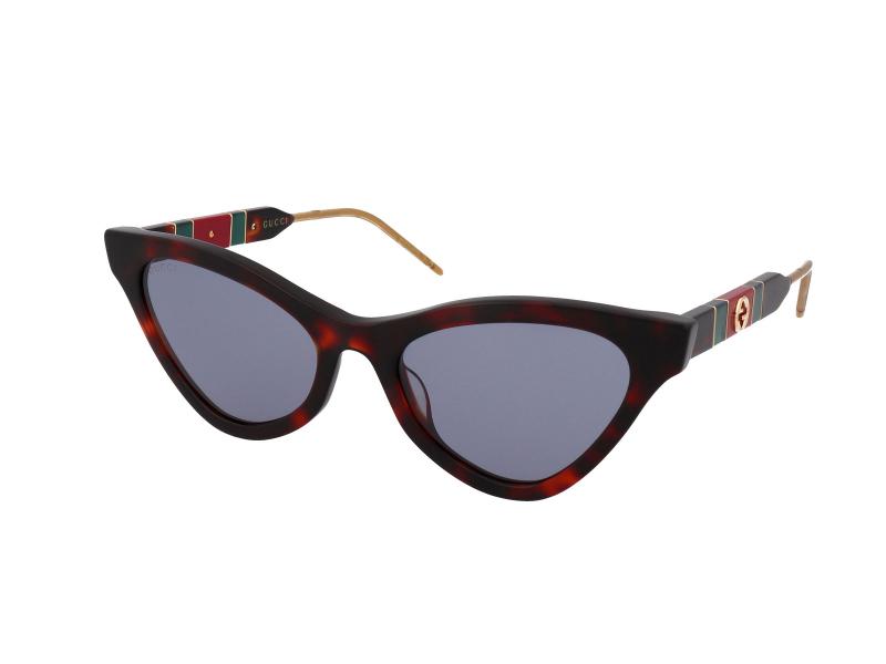 Gucci GG0597S-002
