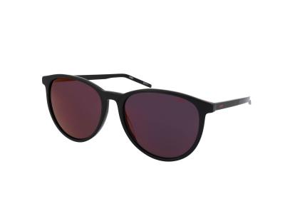 Ochelari de soare Hugo Boss HG 1095/S 807/AO