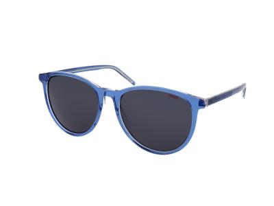 Ochelari de soare Hugo Boss HG 1095/S OXZ/IR