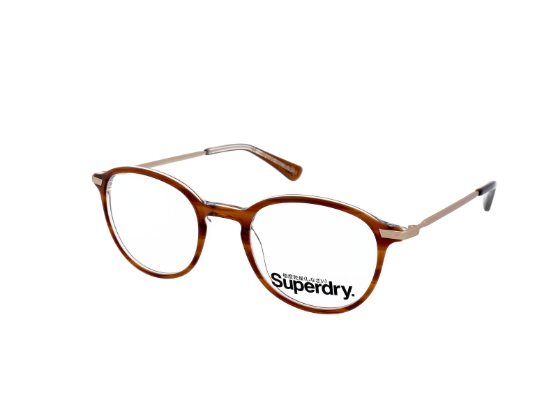 Superdry SDO Billie 103