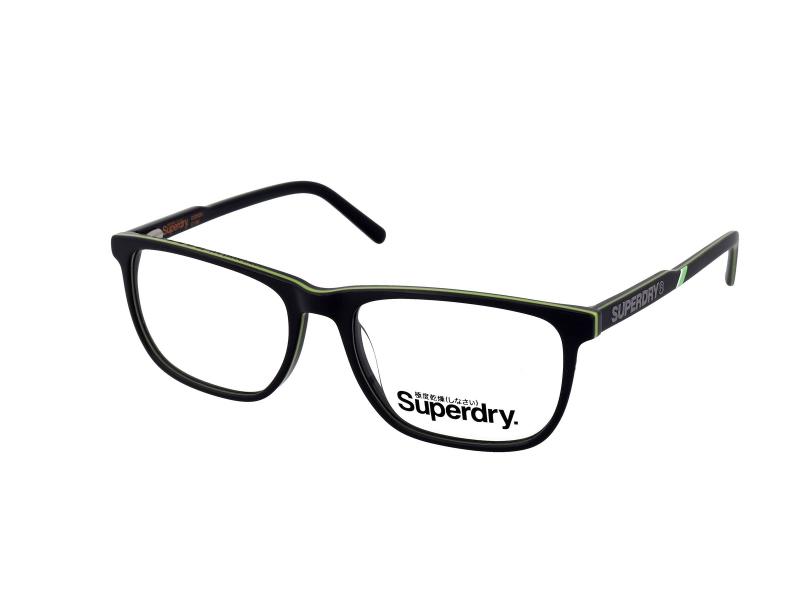 Rame Superdry SDO Conor 108