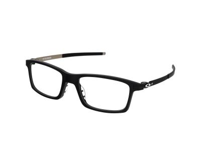 Rame Oakley OX8050 805001