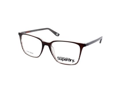 Rame Superdry SDO Lexia 104