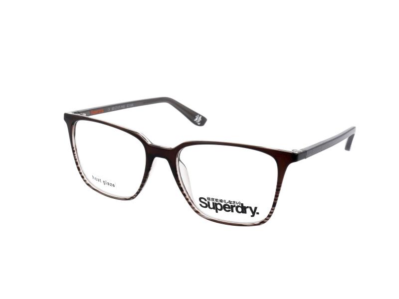 Superdry SDO Lexia 104