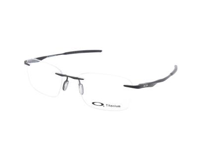 Rame Oakley OX5115 511502