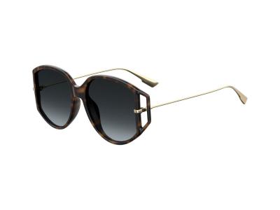 Ochelari de soare Christian Dior Diordirection2 086/1I