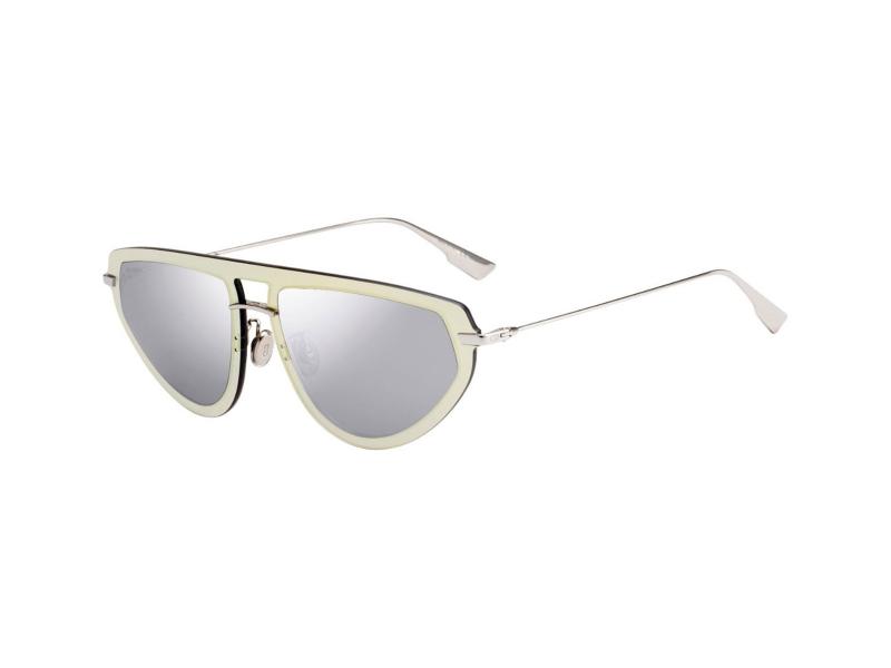 Ochelari de soare Christian Dior Diorultime2 83I/0T