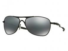 Ochelari de soare Pilor - Oakley Crosshair OO4060 406003