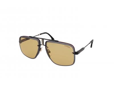 Ochelari de soare Carrera CA Glory II 807/UK