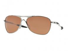 Ochelari de soare Pilor - Oakley Crosshair OO4060 406002
