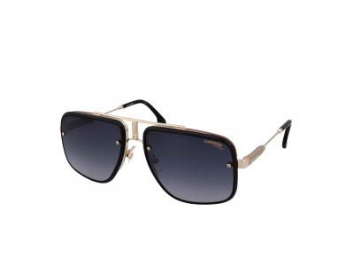 Ochelari de soare Carrera CA Glory II RHL/9O