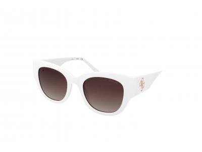 Ochelari de soare Guess GU7680 21F