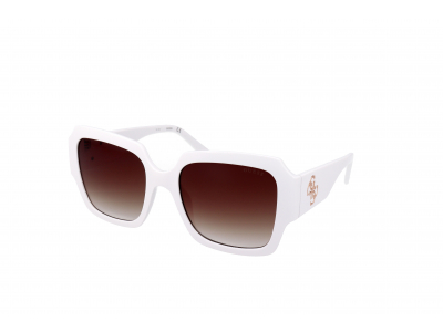 Ochelari de soare Guess GU7681 21F