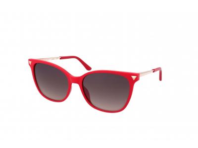 Ochelari de soare Guess GU7684 66G
