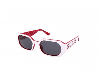 Ochelari de soare Guess GU7694 21A