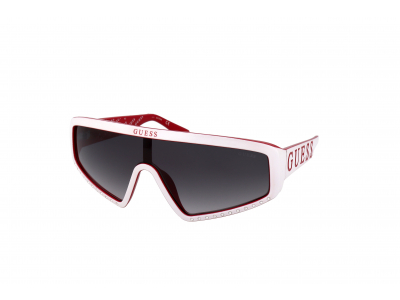Ochelari de soare Guess GU7695-S 21B