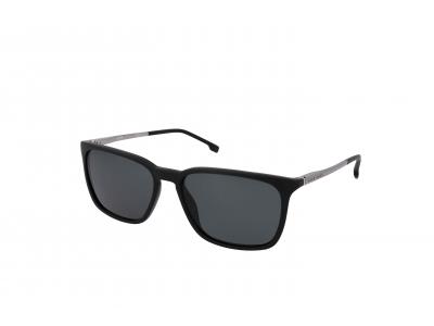 Ochelari de soare Hugo Boss Boss 1183/S 003/M9