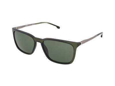 Ochelari de soare Hugo Boss Boss 1183/S 1ED/QT
