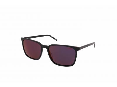 Ochelari de soare Hugo Boss HG 1096/S 807/AO