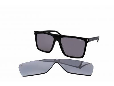 Ochelari de soare Hugo Boss HG 1112/CS 807/IR + T4