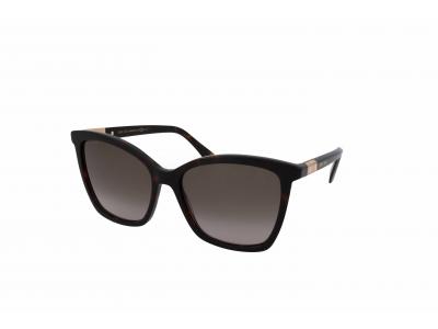 Ochelari de soare Jimmy Choo Ali/S 086/HA