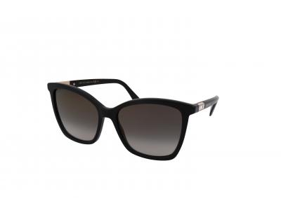 Ochelari de soare Jimmy Choo Ali/S 807/FQ