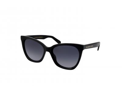Ochelari de soare Marc Jacobs Marc 500/S 807/9O