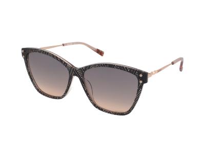 Ochelari de soare Missoni MIS 0003/S KDX/FF