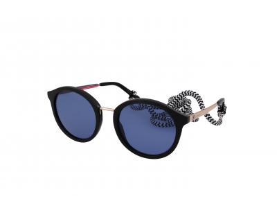 Ochelari de soare Missoni MMI 0028/S 807/KU