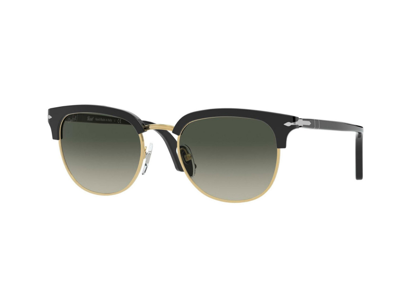 Ochelari de soare Persol PO3105S 112871
