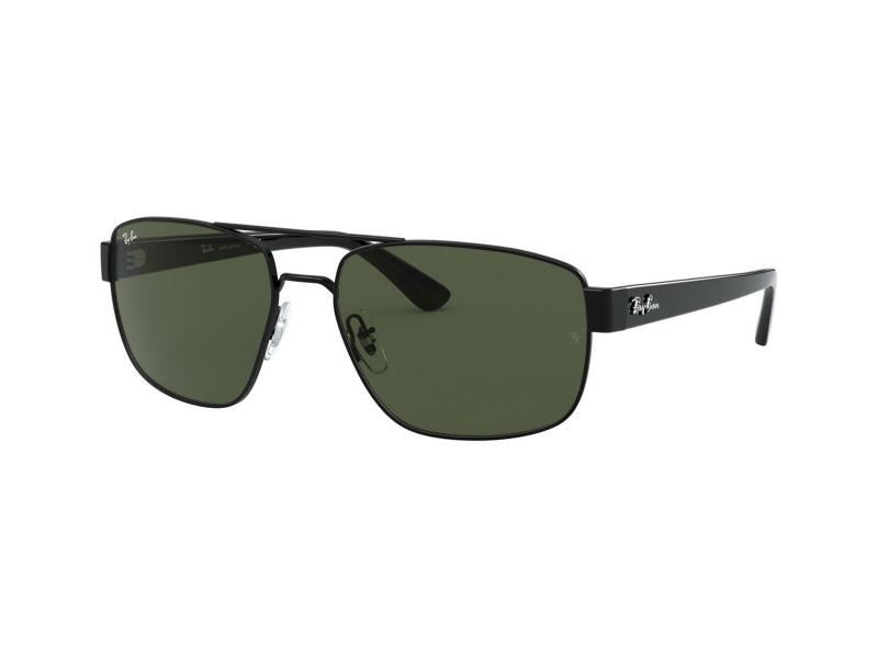 Ochelari de soare Ray-Ban RB3663 002/31