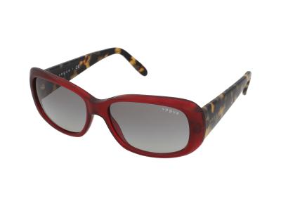 Ochelari de soare Vogue VO2606S 194711