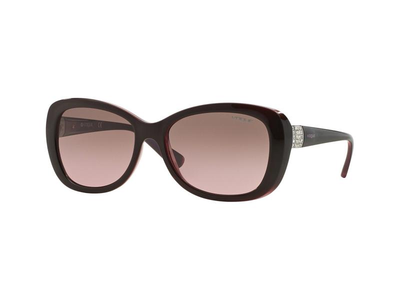 Ochelari de soare Vogue VO2943SB 194114