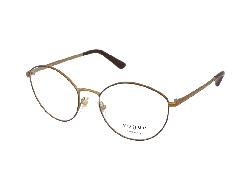 Rame Vogue VO4025 5021