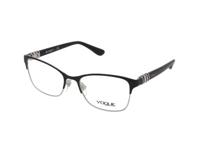 Rame Vogue VO4050 352