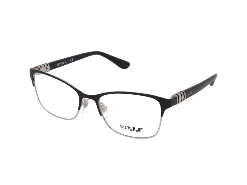 Vogue VO4050 352