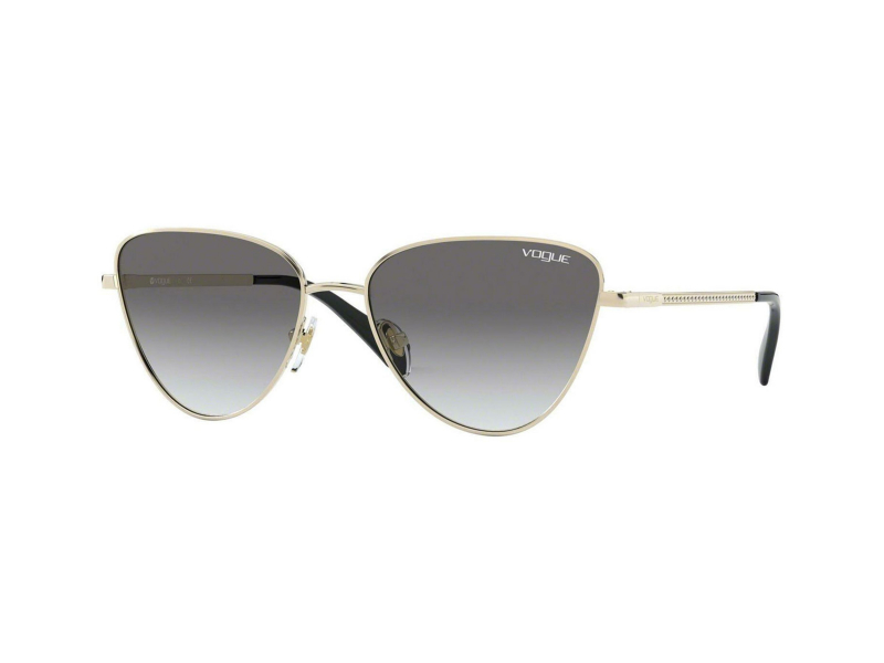 Ochelari de soare Vogue VO4145SB 848/11